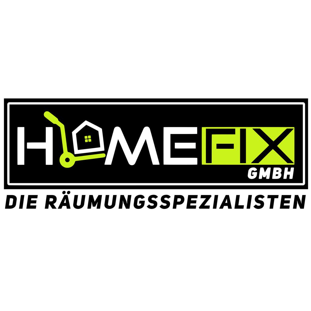 Bild zu HomeFix: Die Räumungsspezialisten Entrümpelung Haushaltsauflösung Entsorgung - Hamburg in Hamburg
