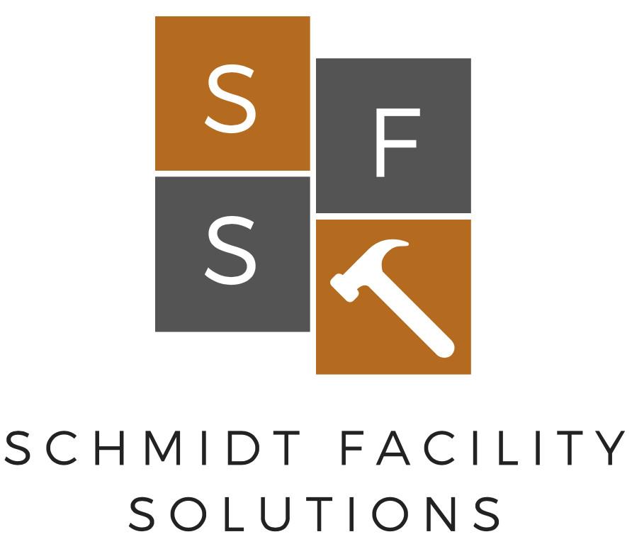Bild zu Schmidt Facility Solutions in Berlin