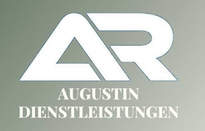 Bild zu AUGUSTIN Dienstleistungen in Nürnberg