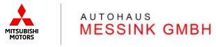 Bild zu Auto Messink GmbH in Kalkar