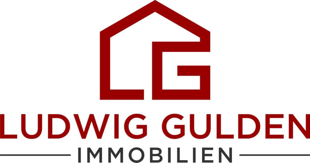 Bild zu Ludwig Gulden Immobilien in Aichach
