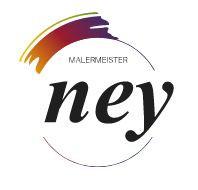 Bild zu Ney Malerbetrieb in Nürnberg