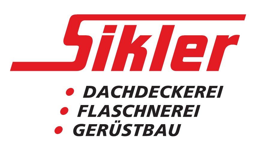 Bild zu Karl Sikler & Sohn GmbH & Co. KG in Stuttgart