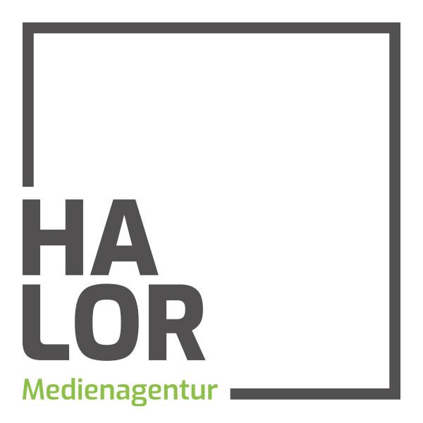 Bild zu HALOR Medienagentur in Lüdenscheid