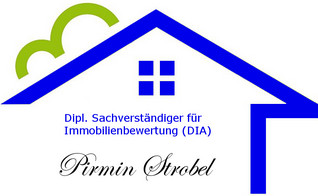 Bild zu Sachverständiger für Immobilienbewertung Pirmin Strobel in Markdorf