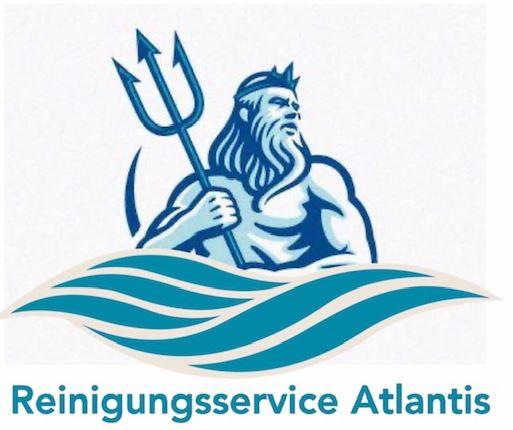 Bild zu Reinigungsservice Atlantis in Frankfurt am Main