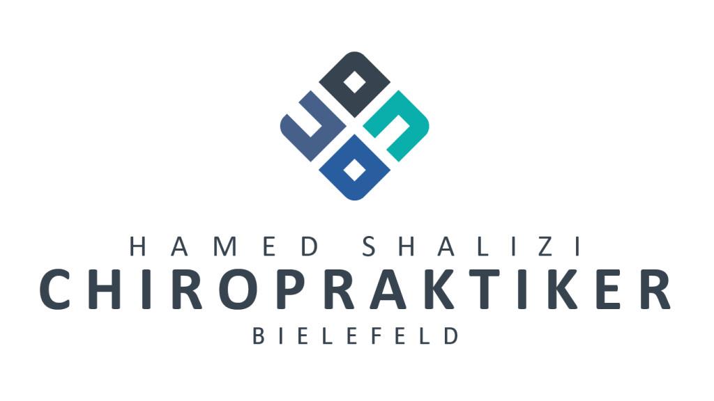 Bild zu Chiropraktiker Hamed Shalizi in Bielefeld