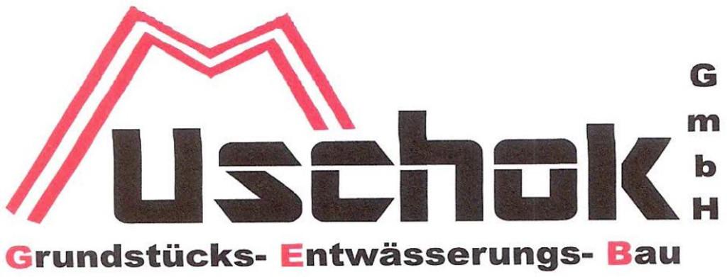 Bild zu M. Uschok Grundstücks- Entwässerungs Bau GmbH in Hamm in Westfalen