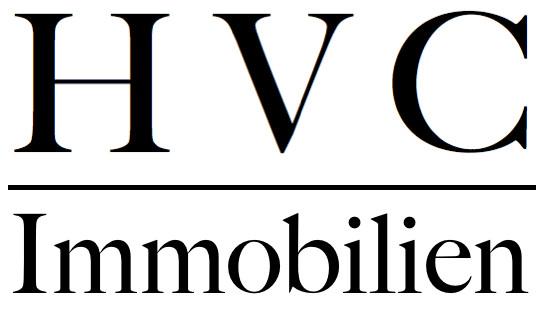 Bild zu HVConsulting in Düsseldorf