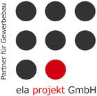Bild zu ela projekt GmbH in Seligenstadt