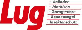 Bild zu Lug GmbH & Co. KG in Geretsried