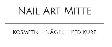 Bild zu Nail Art Mitte in Berlin