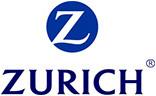 Bild zu Zurich Generalagentur Michael Macha e. K. in Hannover