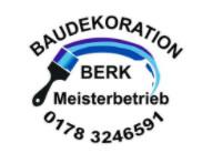 Bild zu Baudekoration Berk in Limeshain