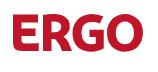Bild zu Ergo Versicherung AG Sylke Thiemann in Torgau