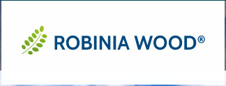 Bild zu Robinia Wood GmbH in Nürnberg