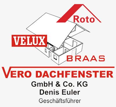 Bild zu Vero Dachfenster GmbH & Co. KG in Frankfurt am Main