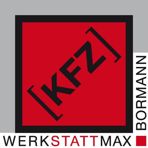 Bild zu Kfz Werkstatt Max Bormann GmbH in Dresden