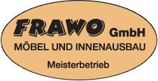 Bild zu FRAWO GmbH Möbel&Innenausbau Meisterbetrieb in Berlin
