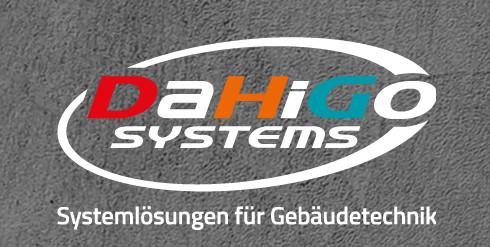 Bild zu Müller Alarmanlagen - Ein Fachbereich der DaHiGo Systems GmbH in Straelen