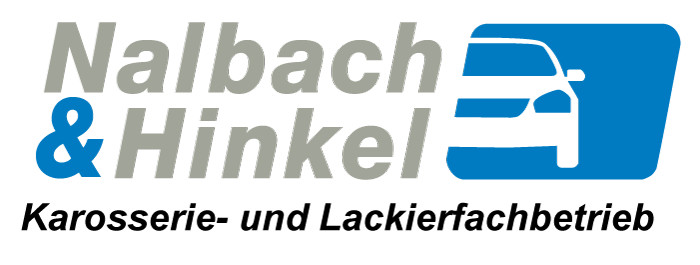 Logo von Nalbach & Hinkel GmbH