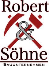 Bild zu Bauunternehmen Robert & Söhne in Hamburg