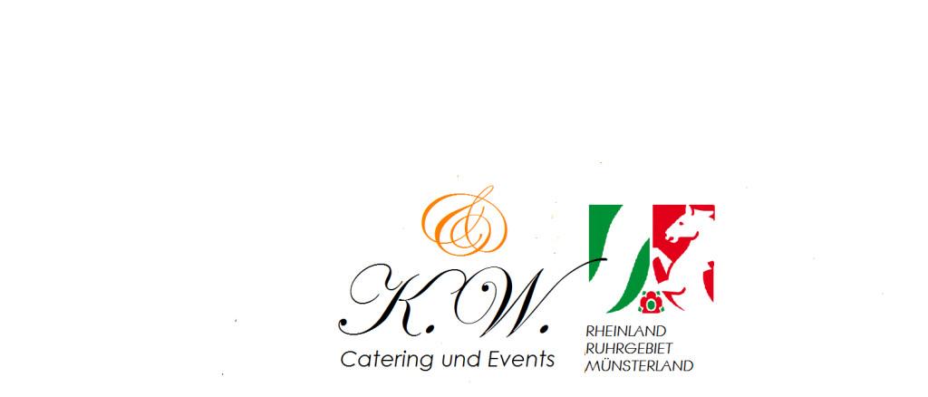Bild zu K.W. Catering & Events in Düsseldorf