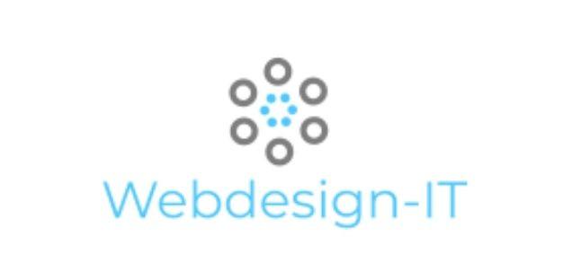 Bild zu Webdesign-IT Systemhaus in Nürnberg