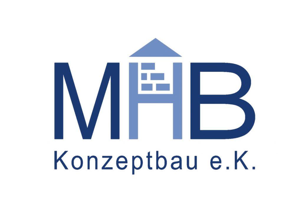 Bild zu MHB Konzeptbau e.K in Oberhausen im Rheinland