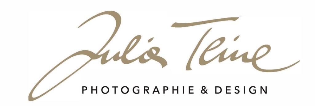 Bild zu Julia Teine Photographie & Design in Mainz