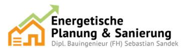 Bild zu Energetische Planung & Sanierung in Hohen Neuendorf