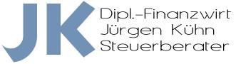 Bild zu Jürgen Kühn, Dipl.-Finanzwirt u. Steuerberater in Hamburg