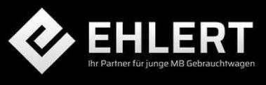 Bild zu Autohaus Ehlert - Ihr Partner für junge MB Gebrauchtwagen in Ettlingen