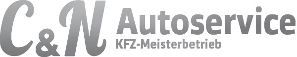 Bild zu C & N Autoservice GbR in Hanau
