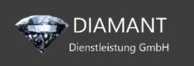 Bild zu Diamant Dienstleistung GmbH in Frankfurt am Main
