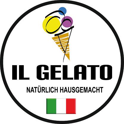 Bild zu Il Gelato Eismanufaktur in Wertheim