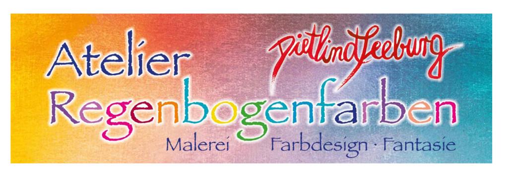 Bild zu Atelier-Regenbogenfarben in Ostbevern