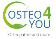 Bild zu Osteo4You- Praxis für Osteopathie- Thomas Horsthemke in Unna