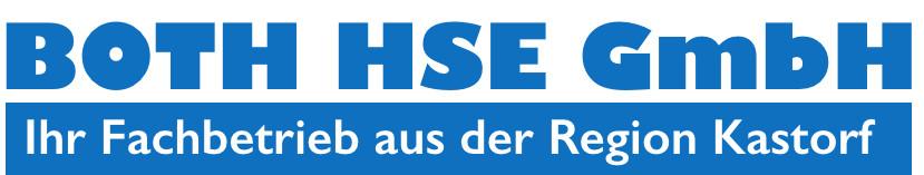 Bild zu Both HSE GmbH in Kastorf in Holstein