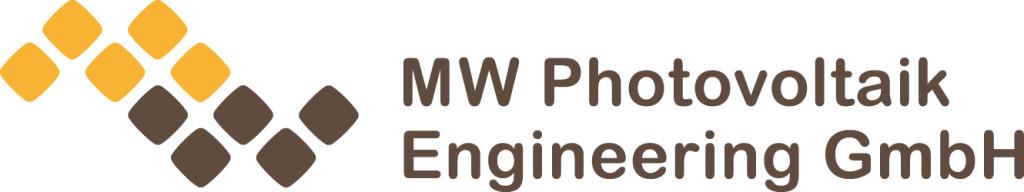 Bild zu MW Photovoltaik Engineering GmbH in Berlin