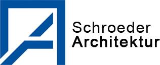 Bild zu Architekurbüro Schröder in Ibbenbüren