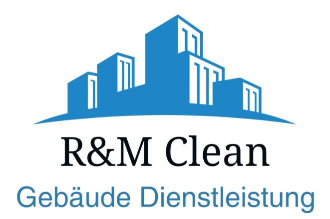 Bild zu R&M Clean Gebäude Dienstleistung in Erkrath
