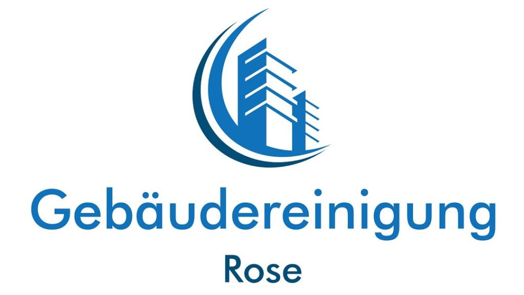 Bild zu Bodenlegung Rose in Krefeld