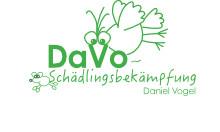 Bild zu DaVo-Schädlingsbekämpfung, Daniel Vogel in Hürth im Rheinland