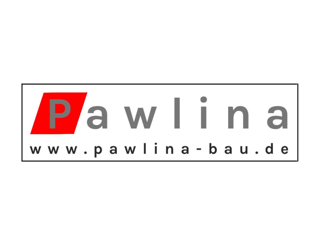 Bild zu Pawlina Bau & Montageservice in Trier