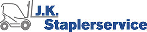 Bild zu J. K. Staplerservice GmbH in Türkheim Wertach