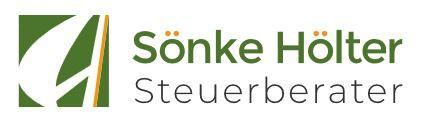 Bild zu Sönke Hölter Steuerberater in Hamburg