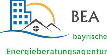 Bild zu BEA in Wernberg Köblitz