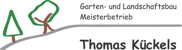 Bild zu Thomas Kückels Garten- und Landschaftsbau in Heiligenhaus