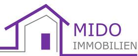 Bild zu MIDO Immobilien in Dortmund
